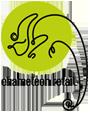 Chameleon Retail Logo